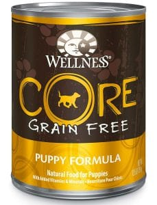 Looking For The Best Puppy Food For French Bulldogs 2 Great Options