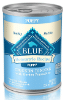 blue buffalo thumbnail