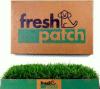 fresh patch thumbnail